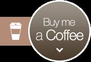 Buy me coffee!