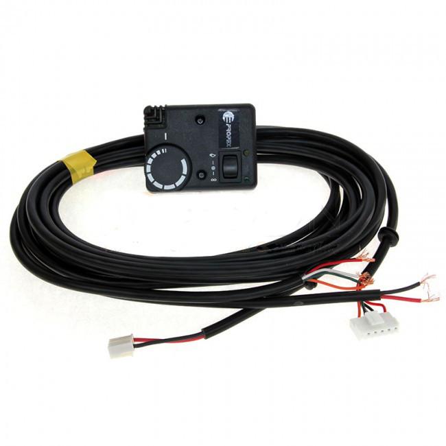 Propex HS2000 wiring looms